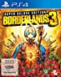 Borderlands 3 (Super Deluxe Edition)