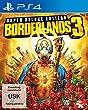 Borderlands 3 (Super Deluxe Edition)