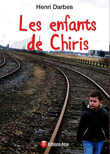 Les Enfants de Chiris