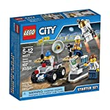 LEGO City Space Port 60077 Space Starter Building Kit by - LEGO