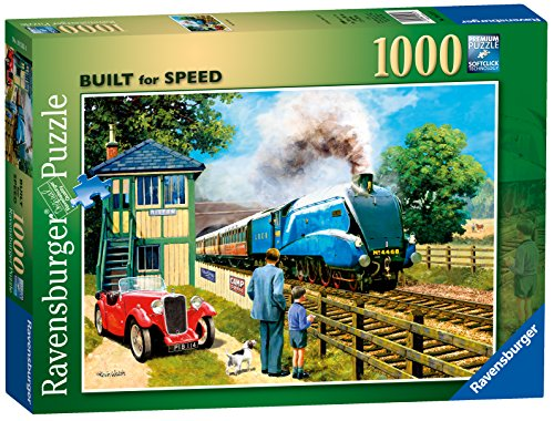 ravensburger-built-for-speed-1000pc-jigsaw-puzzle