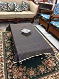Center Table Cover-(28 x 48 inch)