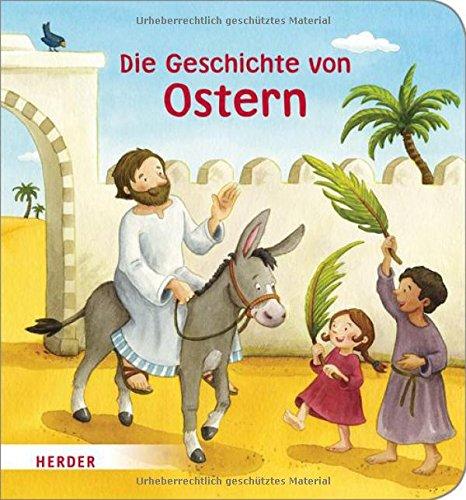 stern (Die Geschichte Von Ostern)