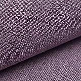 NOVELY® AUEN Premium Möbelstoff   Webstoff  fein gewebter