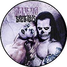 Skeletons [Ltd.Picture Disc] [Vinyl LP]