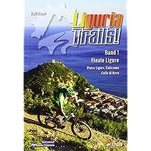 Liguria Trails Band 1