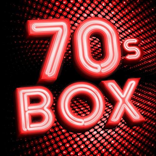 70s Box