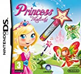 Cheapest Princess Melody (includes Wand Stylus) on Nintendo DS