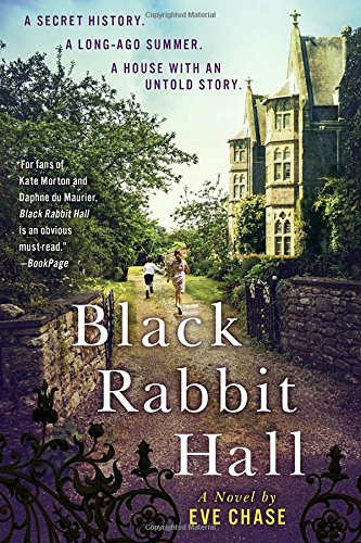 black-rabbit-hall