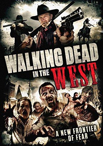 walking-dead-in-the-west