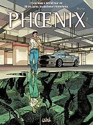Phoenix T02