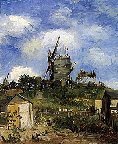 le-moulin-de-la-galette-vi-glasgow-galerie-dart-par-van-gogh-100-peint-a-la-main-lhuile-sur-toile-re