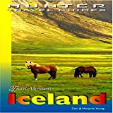 Iceland Adventure Guide: Adventure Guides Series