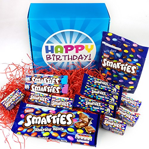 happy-birthday-ultimate-nestle-smarties-gift-box-smarties-block-pouch-tubes-little-bars-and-mini-car