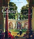 François-Marius Granet 1775-1849 - Une vie pour la peinture