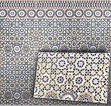 1m² spanische keramikfliesen Alhambra Wandfliesen Restposten!!!