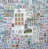 Goldhahn Österreich postfrisch Briefmarken für Sammler