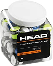 Head Xtremesoft Tennis Grip (Pack of 70) (Display Box)