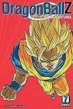 Dragon Ball Z, Volume 7 (Dragonball Z (Vizbig Paperback)) by Toriyama, Akira (2010) Paperback