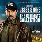 Jesse Stone:the Ultimate Colle