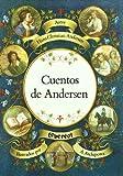 Cuentos de Andersen (Cascanueces)