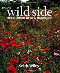 On the Wild Side: Experiments in New Naturalism