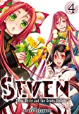 Seven - Snow White and the Seven Dwarfs Vol.4
