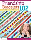 Best Design Originals Bracelets - Design Originals Friendship Bracelets 102 Review