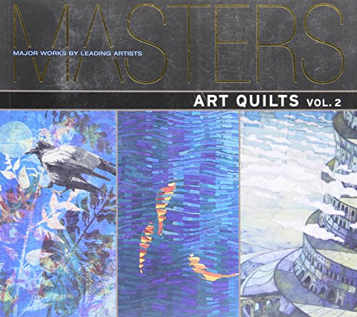 masters-art-quilts-2