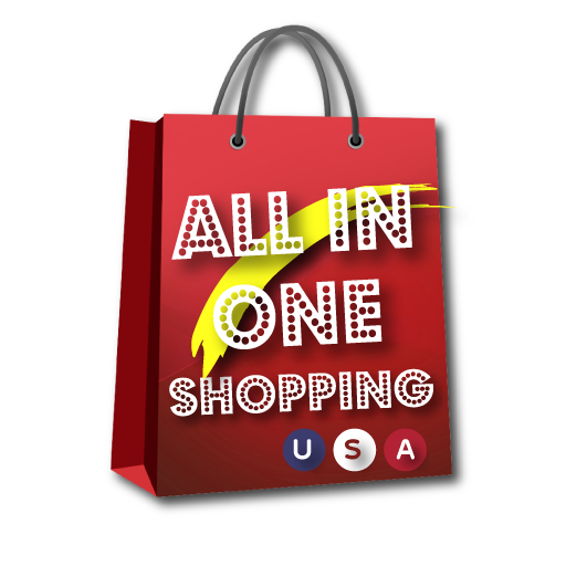 All in One Shopping USA