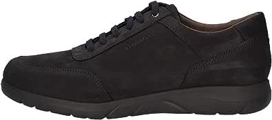 Stonefly 212209 131 Night Blue Sneakers Uomo