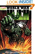 #5: Hulk: World War Hulk