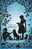 El curioso mundo de Calpurnia Tate (Best seller / Ficción)