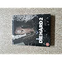 Stirb langsam 2 (Die Hard 2) - Exclusive Limited Edition Steelbook