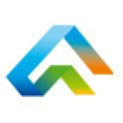 App C3G Corp. -