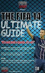FIFA 14 Ultimate Guide (English Edition)