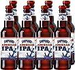 Shipyard American IPA, 8 x 500 ml