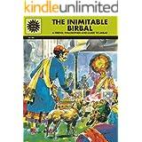 Birbal The Inimitable