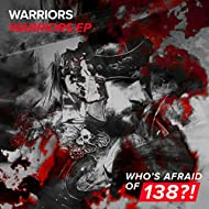 Warriors EP