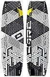 Core Fusion 3 LW Kiteboard, 147x44