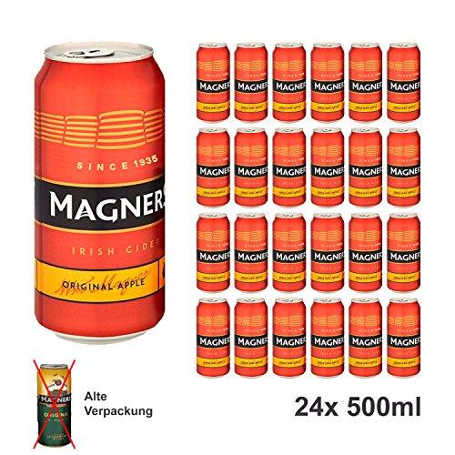 original-magners-irish-cider-24x-500ml-45-vol-kohlensurehaltiges-apfelweingetrnk-der-premiumklasse