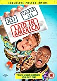 Laid In America [DVD]
