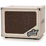 Aguilar SL 112 VI · Box E-Bass