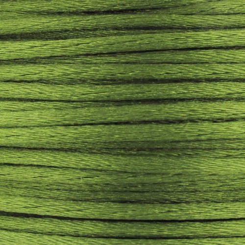 queue-de-rat-polyester-15-mm-olive-x3m