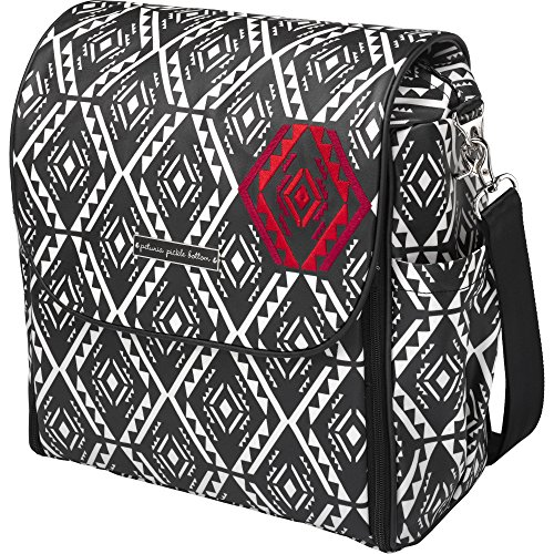 petunia-pickle-bottom-gepragt-boxy-rucksack-bedford-avenue-stop-one-size