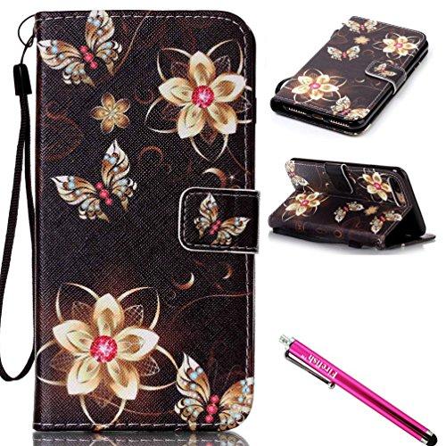 coque-iphone-7-plus-housse-de-protection-coque-en-pu-cuir-etui-portefeuille-flip-wallet-caseelegant-