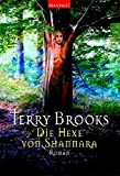 Die Hexe von Shannara (BLA - Fantasy)