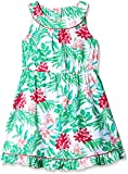 Nautica Kids Girls' Casual Dress (NCG014...