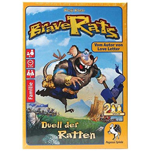 pegasus-spiele-18289g-brave-rats-duell-ratten-spiel