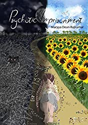 Psychotic Imprisonment